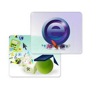 Программы для интерактивных досок Easitech и WizTeach