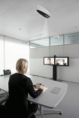 Документ-камеру используют для презентации объектов в больших аудиториях, для записи видеороликов со звуком