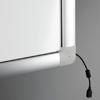 Интерактивная доска 2x3 esprit multi Touch с распознаванием 4 точек касания