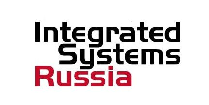 INTEGRATED SYSTEMS RUSSIA 2010