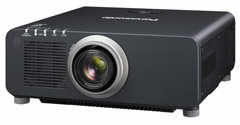 Проектор Panasonic PT-DX100EK – Код товара: 105856