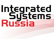 INTEGRATED SYSTEMS RUSSIA 2012